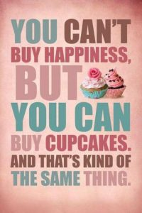 cupcake-quote-200x300
